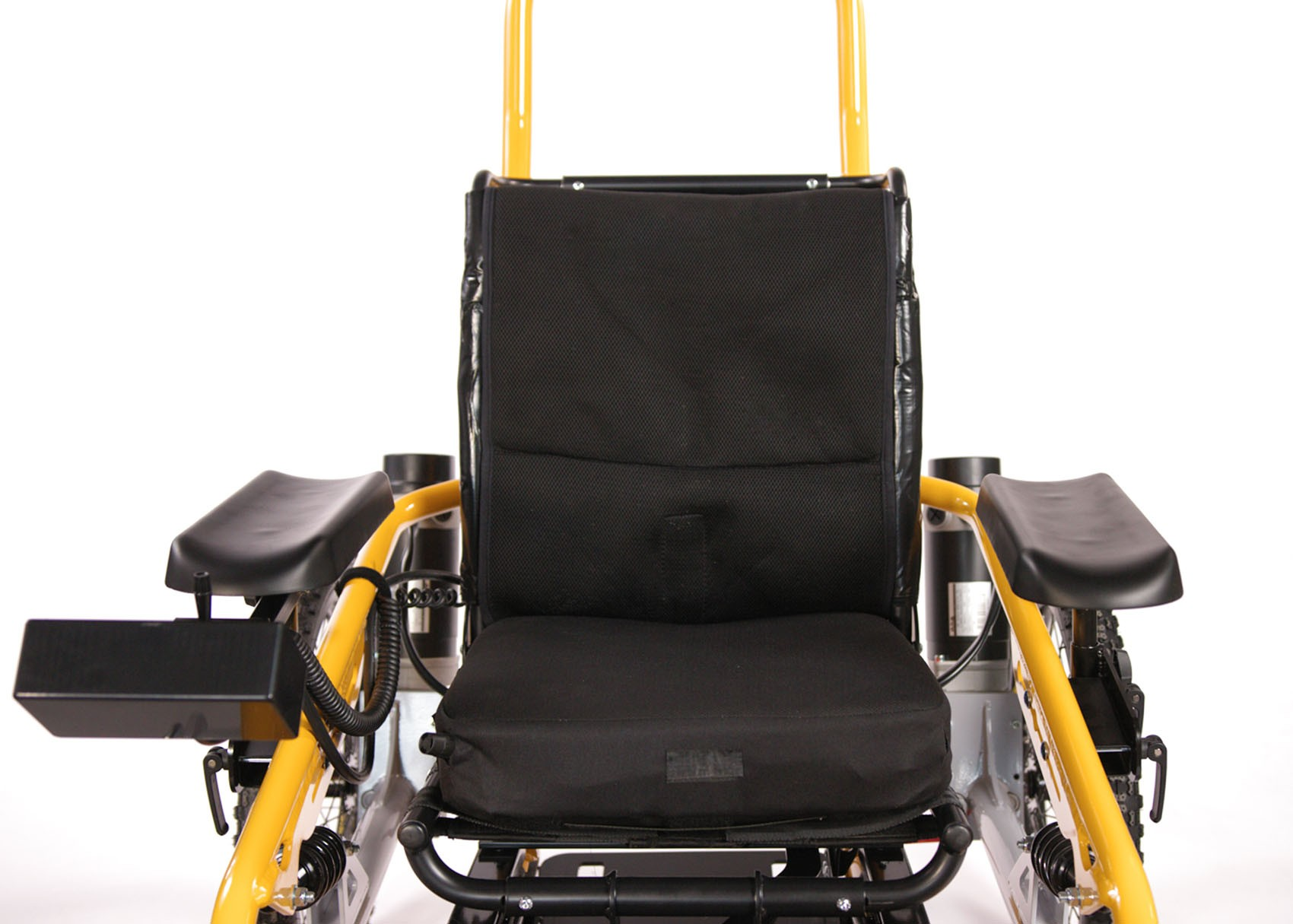 Assise axess touch quadrix